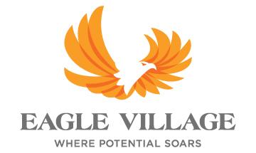 Eagle Village- Where Potential Soars
