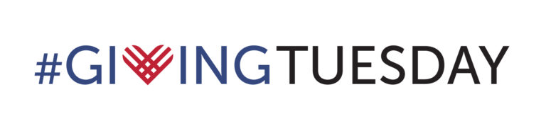 What is #GivingTuesday?